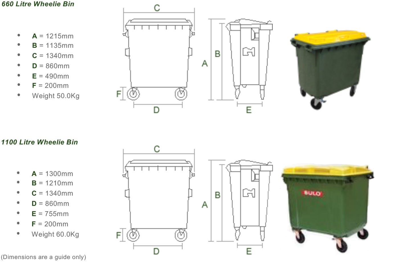 commercial_bins